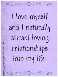 Positive Affirmations Quotes Cool Success Quotes 48 Positive Affirmations For Daily Life