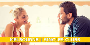 speed dating melbourne 50 first dates
