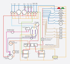 jet boat wiring diagrams schematics jet boat wiring harness Jet Boat Gauge Wiring Diagram boat wiring diagram with basic images 20823 linkinx com jet boat wiring diagrams schematics medium size Boat Instrument Panel Wiring Diagrams