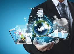 Влияние технологий на общественное развитие реферат > есть решение Влияние технологий на общественное развитие реферат