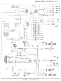 electrical wiring diagram 84 chevy nova 1974 El Camino Wiring Diagram Chevy Truck Wiring Diagram