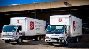 modern style charities that will pick up furniture donations with trucks will pick up your donations of gently used clothing furniture 16