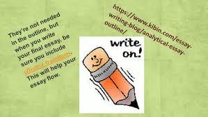 esl creative essay writing for hire for college esl critical mini case financial statement and cash flow essay example carpinteria rural friedrich ask