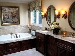 beautiful traditional bathrooms. 31 Beautiful Traditional Bathroom Design Bathrooms A