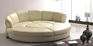 round sectional sofa bed. Round Sectional Sofa Bed Most Comfortable Couch For Small Rooms .