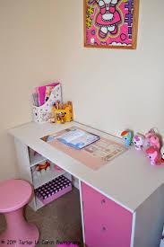 how to make office desk. Alternative Girl Kawaii World: How To Make A Kawaii- Workspace ,Desk And Office. Office Desk
