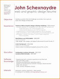 Design Resumes Freelance Graphic Design Invoice Template Best Of Graphic Design 60