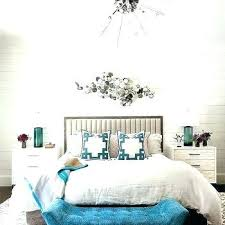 over the bed decor over the bed decorating ideas above bed decor nice wall decor over