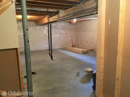 installing a basement bathroom. 20171228_20171012_basement_bathroom_entertainment_wall_renovation_Winnipeg_01 Installing A Basement Bathroom