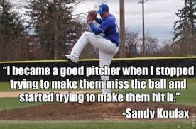 Good Baseball Quotes ⚾ BestBaseballCloseoutBats Best Baseball Closeout Bats 52