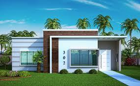 Planos De Casas Pequeñas Pero Bonitas  YouTubeDiseo De Casas Pequeas