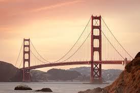 Image result for golden gate bridge