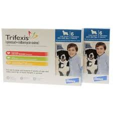 trifexis without vet prescription.  Vet Trifexis With Without Vet Prescription O