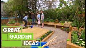 great garden ideas s1 e4