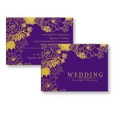 personalised wedding invitations wedding supplies ebay Cheap Wedding Rsvp Cards Uk wedding invitations purple cheap wedding rsvp cards and envelopes