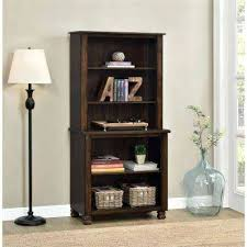 office depot bookcases wood. Office Depot Bookcases Getgravityco With Regard To Wood Prepare