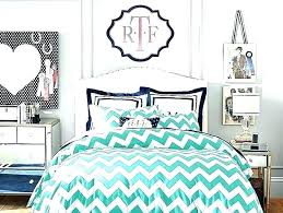 bedroom ideas for teenage girls teal and yellow.  Teenage Full Size Of Chevron Room Decor Girl Bedroom Ideas Teen Teal Yellow And  Gray Splendid  Throughout For Teenage Girls T
