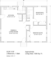 28x44 house plans luxury 28 44 house plans awesome 24 x 36 floor plans