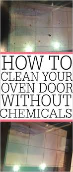 clean inside glass oven door for well decoration ideas 22 with clean inside glass oven