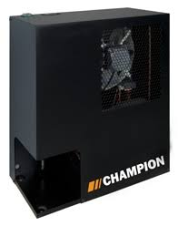 sullair compressors and champion air dryers the ideal air champion dryers