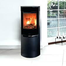 wood stove door glass door wood burning stove wood burning stove 9 5 with lux black wood stove door