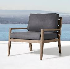 restoration hardware outdoor furniture covers. Restoration Hardware Outdoor Furniture Covers T