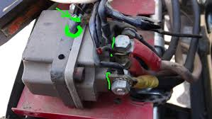 sealing your smittybilt xrc8 solenoid before it fails tacoma world xrc8 winch solenoid at Xrc8 Wiring Diagram