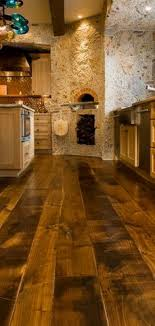 how to select engineered hardwood flooring check the pin for many hardwood flooring ideas