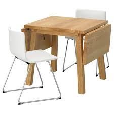 Dining Table With 2 Chairs Dining Sets Up To 2 Seats Dining Sets Ikea
