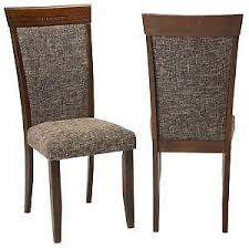wooden dining chairs with arms. Contemporary Dining Antique Wood Dining Chairs And Wooden With Arms M