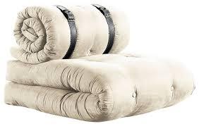 mattress roll. roll up futon mattress out r