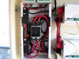 xantrex charge controller wiring diagram tractor repair id38 on xantrex charge controller wiring diagram