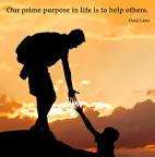 Images & Illustrations of helper