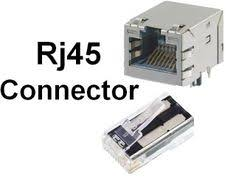 cat6 shielded connectors for ethernet wiring cat6 wiring diagram rj45 connector for ethernet cable