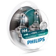 <b>Лампы</b> для автомобилей <b>Philips</b> — купить на Яндекс.Маркете