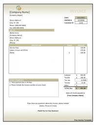 Medical Invoice Pdf Unusual Medical Invoice Tecnicidellaprevenzione