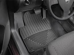 2006 volkswagen jetta gli all weather car mats all season flexible rubber floor mats weathertech ca