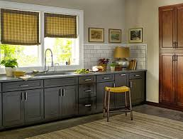 Industrial Kitchen Furniture Industrial Kitchen Cabinets Asdegypt Decoration