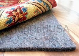 medium size of area rugs and pads carpet to carpet area rug pad non skid carpet