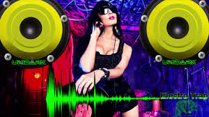 Electro House Trap Mix 2017 Top Music Charts 2017 Best Club Music Songs