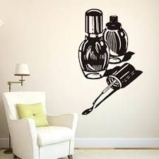 cute wall decals cute wall stickers for kids room home living room bedroom decorations wall decals