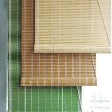 bamboo window blinds. Beautiful Bamboo Light Filtering Bamboo Window Blinds  Buy BlindsDecorative  BlindsBamboo Bracket Product On Alibabacom Throughout N