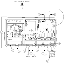 wiring diagram for beachcomber hot tub wirdig river spas hot tub wiring diagram on marquis hot tub wiring diagram
