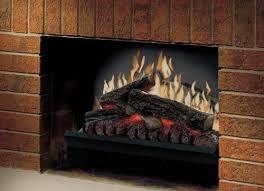 the dimplex dfi2309 electric fireplace insert