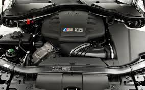 2011 BMW M3 Matte Edition Unveiled for China