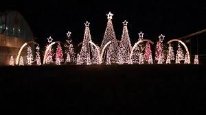 Christmas Light Show Amazing Grace Techno Amazing Grace Techno Synchronized Christmas Light Show To