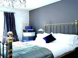 Navy blue bedroom colors Luxury Dark Blue Gray Bedroom Navy Blue And Grey Bedroom Grey And Navy Blue Bedroom Dark Grey Leadsgenieus Dark Blue Gray Bedroom Navy Blue And Grey Bed 27267 Leadsgenieus