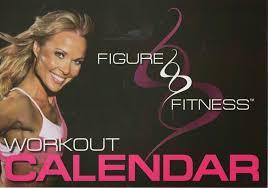 figure 8 fitness jaana kunitz