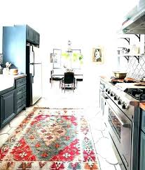 country kitchen rugs country kitchen rugs country kitchen rugs runner french rug ideas full size of country kitchen rugs