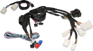 xpresskit thniss interface harness allows you to connect the xpresskit thniss3 interface harness allows you to connect the dball2 module in select 2006 up nissan and infiniti vehicles at com